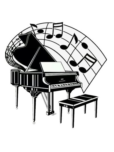 Angelique Petit Muzieklessen op maat